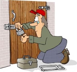 locksmith-sparks-nv-cartoon.jpg